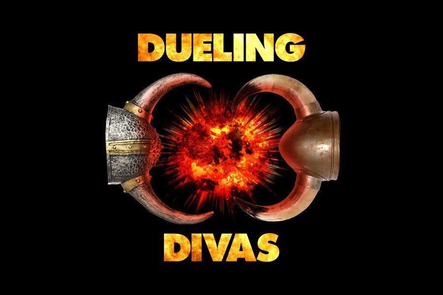 duelingdivas