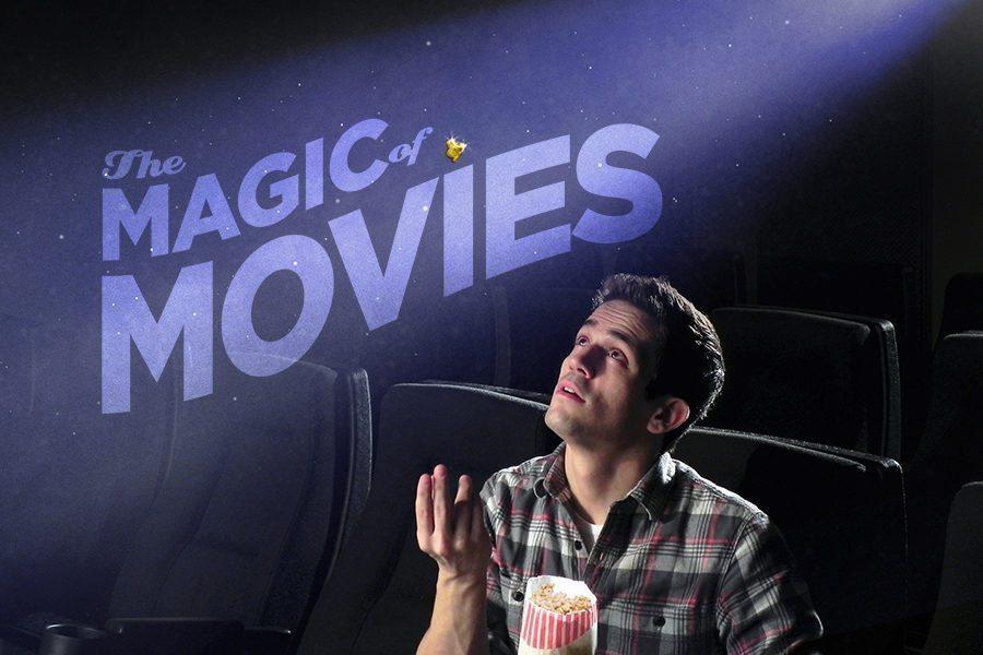 magicmovies2a