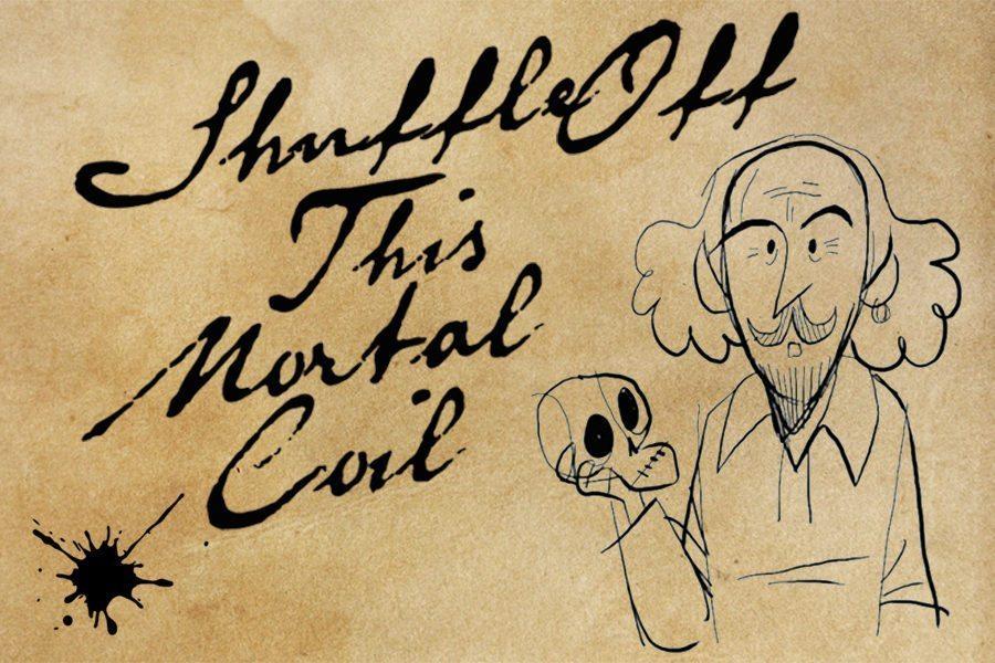 mortalcoil