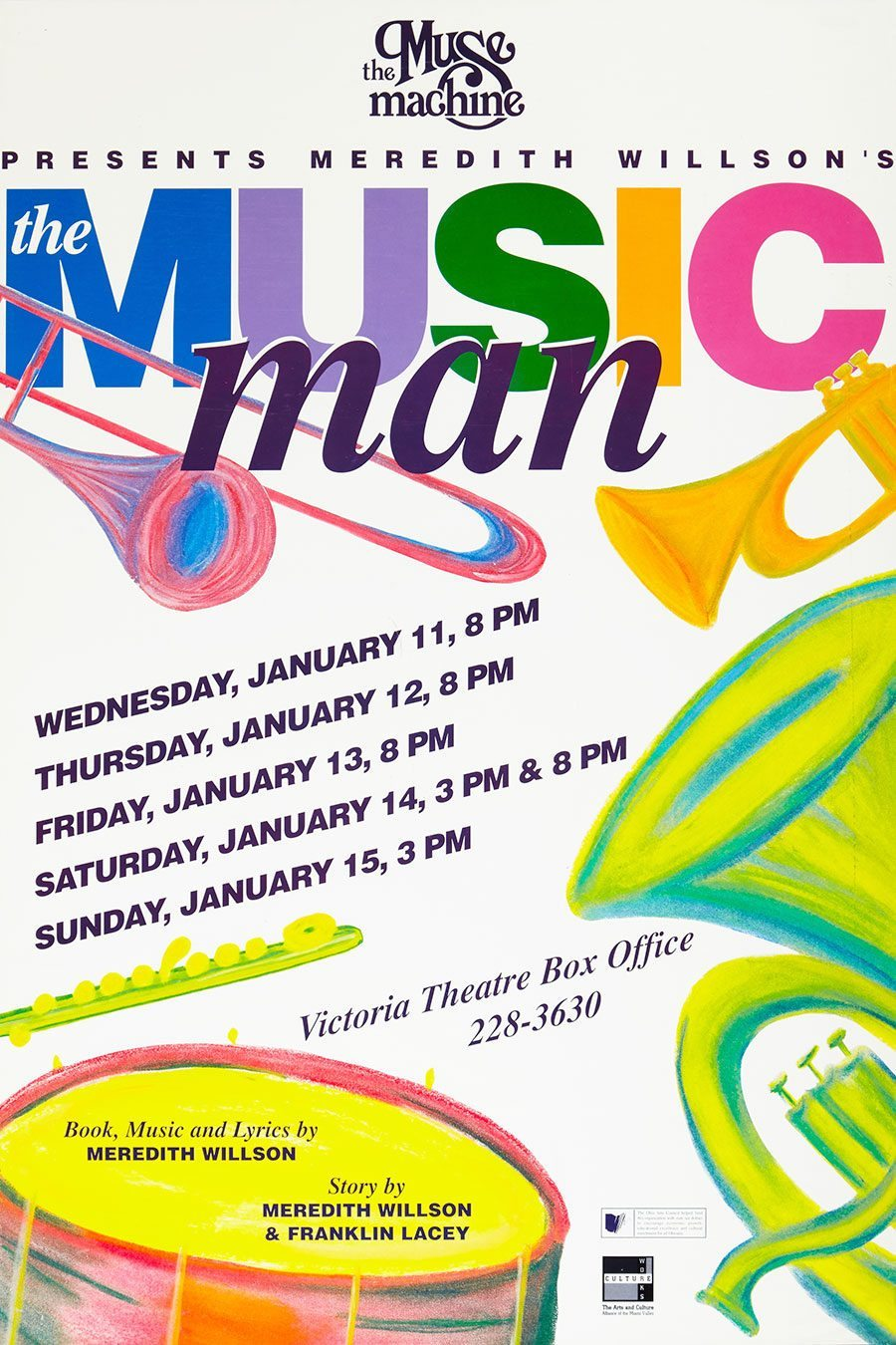musicman9x