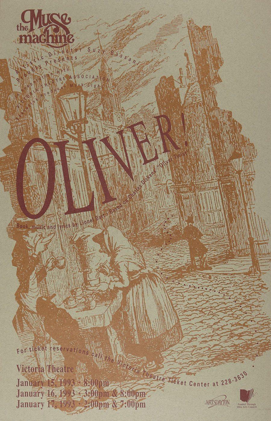 oliver9x