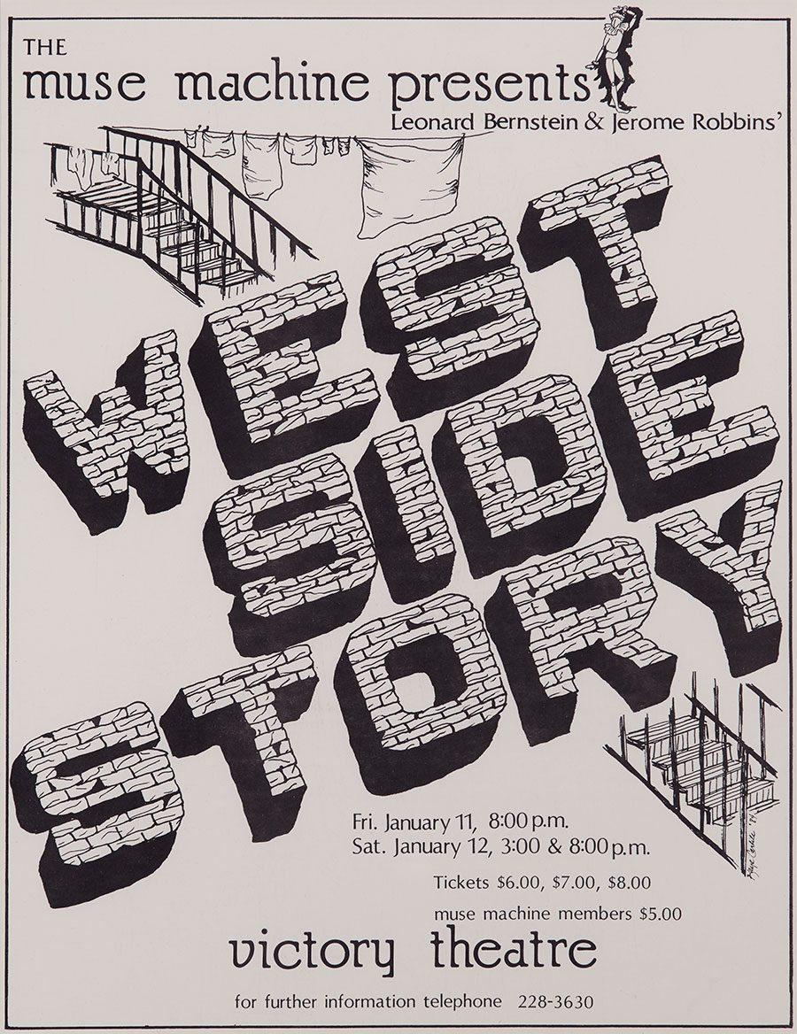 westsidestory9x